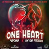 One heart - Aidonia