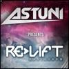 Download Astuni Presents Re-Lift #001 19/03/2014 Mp3