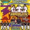Promo Cañada De La Cumbia Baile Fiesta de Todos los Santos en san Andres Hidalgo Huautla Oaxaca