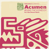 Acumen - Def Dunno-  Snippet