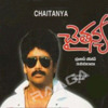 Oho Laila Oh Charusheela...(Chaitanya/Telugu) - Cover by Ashok Sai