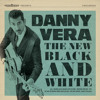 Download Danny Vera - So Sad To Watch Good Love Go Bad Mp3