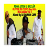 OLIVIER DE CLOVIS Best Hits Mix Assiko By DJ DAMON SAM