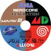 01 SEGA NERDCORE GENERATION Crossfade Demo