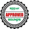 Download Busy Signal - Gyal Yuh Good [xtendz] - Eddah Sounds Mp3