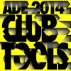 TWR72 - ADE 2014 Club Tools [Float Records] (Preview)