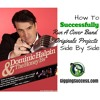 GS16 How To Successfully Run A Cover Band And Originals Projects Side By Side