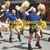 Download The Housemartins - Caravan of Love (hugoy's dub-mix) Mp3
