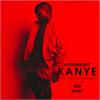 The Chainsmokers - KANYE ft. SirenXX (JayTheBiggest Remix)