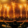 Martin Garrix & Jay Hardway vs. KSHMR & DallasK - Wizard Burn [FREE DOWNLOAD]