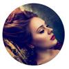 Adele - Set Fire To The Rain (BL4ST3R Remix)
