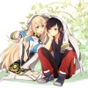 Tales Of Xillia - Progress (Ayumi Hamasaki) (Soundcall Version)   (Instrumental)