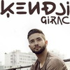 Kendji Girac - Andalouse (Dj Sayze Club Edit)