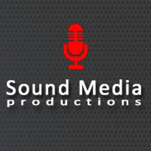 SOUND MEDIA PRODUCTIOS(DEMO ΣΗΜΑΤΑ ΡΑΔΙΟΦΩΝΟΥ)