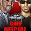 Download GATA OFICIAL - LUI G FT ARCANGEL - DJ M@X Mp3