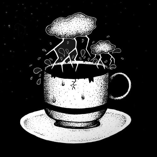 Maskinåldern - Avsnitt 3 - Gustav Jansson (Sturm Café)