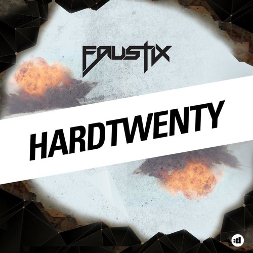 Download Faustix - Hard Twenty