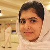 Pakistani Education Activist Malala Yousafzai Becomes Youngest Winner of Nobel Peace Prize