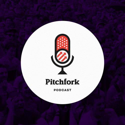 Pitchfork Podcast 37: Best New Music by Pitchfork playlists