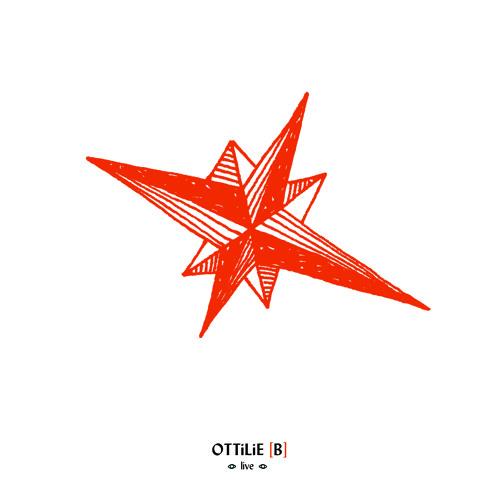 OTTiLiE [B] - Histoires d'O Deux [Live]