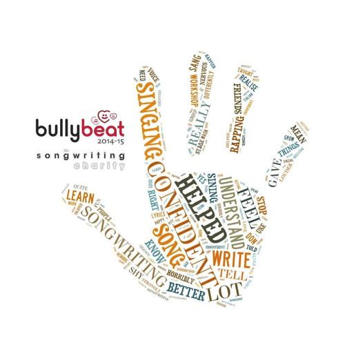 Bully Beat, Kent