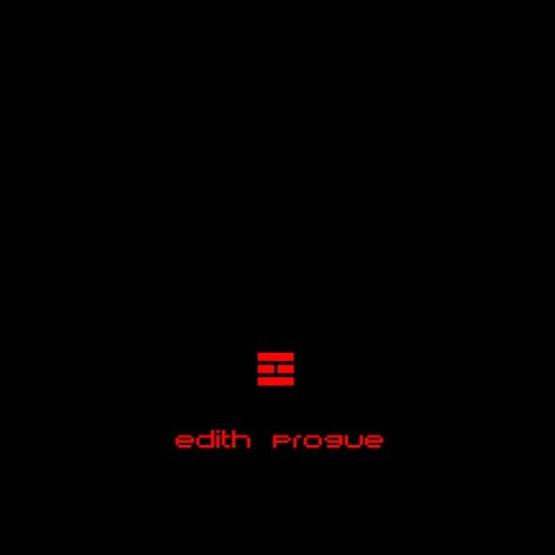 F.A.N.N.S / 12 PM (agf - edith progue RMX)