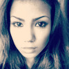 Jhene Aiko - Down 4 You Ft Lil Fizz
