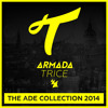 John Carter - Blue Monday (Taken from 'Armada Trice, The ADE Collection') [OUT NOW!]