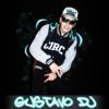 DON CHESINA MIX - =GUSTAVO DJ=