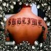Sublime - Wrong Way (Ukulele Cover)