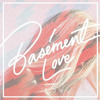 Basement Love - For Real (As Above, So Below EP out now)