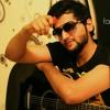 Song sun Ray sajania by Faizaan'S at Dubai media city
