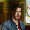 Hozier - Sweet Thing (Van Morrison Cover)