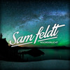 Sam Feldt - Noorderlicht (Mixtape)