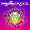 ILIUCHINA (Israel)   PsynOpticz Podcast #003