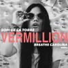 Sofi De La Torre - Vermillion (Breathe Carolina Remix) [EDM.com Exclusive]