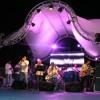Bo Melodia - Robert Jeandor y su Solo Banda Show