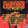 Points - Notorious BIG feat. Bone Thugs, Busta Rhymes, Coolio, Redman and more