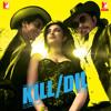 Sajde (Full Audio Song)   Kill Dil (2014)   Arijit Singh