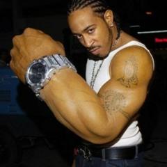 Ludacris ft. Pharrell - Money Maker (Rbitrate remix)