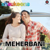 Meherbani (Full Audio Song) | The Shaukeens (2014) | Akshay Kumar