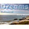 CLKentrell- Gotta Love Her (Dreams Mixtape)