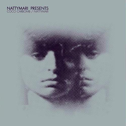 (CDR003) Various Artists - Nattymari Presents