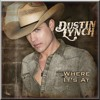 Dustin Lynch - Middle Of Nowhere (Acoustic Cover) By Jesse Bachnick