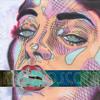 SIMONA - Kaleidoscope mp3