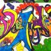 Faith- Nicklous & Jyrus feat. Kiara Clark mp3