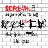Scream For Another Brick In The Wall (Koyote 'REDUX' Edit) J-Trick, Henry Fong, Eric Prydz