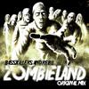 BassKillers & Rebu - ZombieLand (Original Mix)**SUPPORTED BY UBERJAK'D **