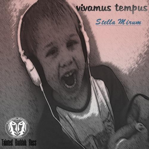 Aestate noctes (Clip) // Vivamus Tempus EP