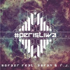 Sofazr - #Peristiwa (feat Asfan & RJ)